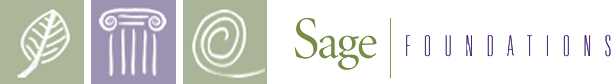 Sage Foundations
